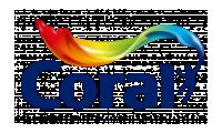 logo-coral