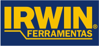 logo-irwin