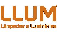 logo-llum